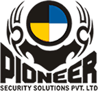 Solar Security Services | Top Security Services For Solar Plant | India – Pioneer Security